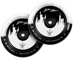 Envy Hollow Core 120mm Wheels - Jon Reyes Signature - Pair