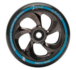 Drone Origin Dual Core 110 mm Wheel Reece Prince Signature