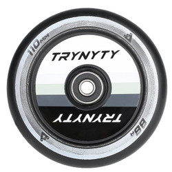 Trynyty Gradient Wheels