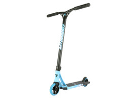 Root Industries Lithium Complete Scooter Blue/Black