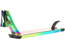 Envy AOS V4 LTD Standard Deck Oil Slick
