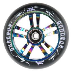 AO Quadrum 2 110mm Wheels Oil Slick