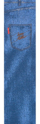 Hella Grip-iShack Denim Jeans Poket  Issac Miller-Formula W)