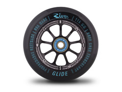 "River Wheel Co – ""Runaway"" Glides 110mm"