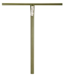 Affinity - Standard 31.8mm - Olive