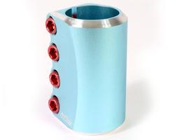 Aztek Pandora SCS Clamp - Aqua
