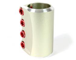 Aztek Pandora SCS Clamp - Ivory