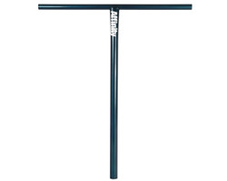 Affinity - Standard 31.8mm - Midnight Teal