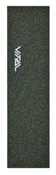 Vital Glitter Griptape - Green