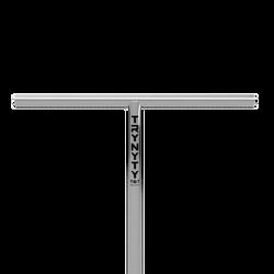 Trynyty T&T Bar (Tried &True) Chrome