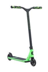 Envy Colt S4 2020 Green