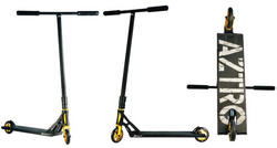 AO Aztro Signature Complete Street Scooter - 5.6 x 21.5