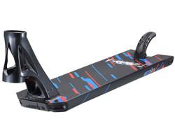 "Envy AOS V5 Deck - Jonathan Perroni Signature - 5.5"" Wide"