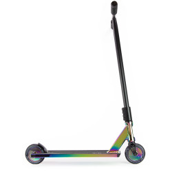 North Scooters Switchblade Complete Oil Slick