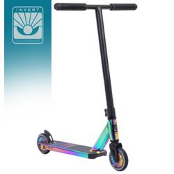 Invert Supreme Scooter Neo/Black