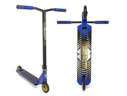 Lucky Crew Pro Scooter 2021 - Blue Royale