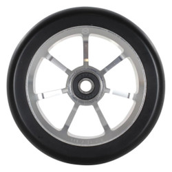 Native Stem Wheels - 115mm - Raw