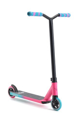 Envy One S3 2021 - Pink/Teal