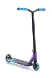 Envy One S3 2021 - Purple/Teal