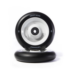North Scooters Ethan Kirk Signature Wheels – 110mm x 24mm