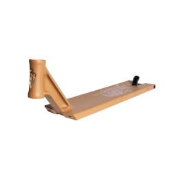 """North Scooters  Horizon Deck - Ryan Ruegg Signature - 22.5"""""""