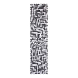 Triad Clear Cast Grip Tape - Brain