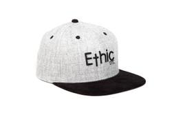 Ethic DTC Cap Deerstalker