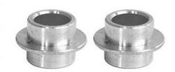 Titen Wheel Bearing Spacers (2)