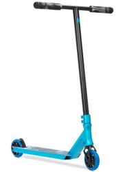 AO Maven 2021 V2 Pro Scooter Blue