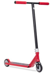 AO Maven 2021 V2 Pro Scooter Red