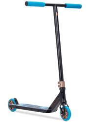 AO Maven 2021 V2 Pro Scooter Black And Copper