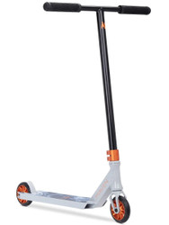 AO Maven 2021 V2 Pro Scooter Silver