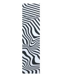 "Undialed Griptape Clear Stripe 6""x 24"""