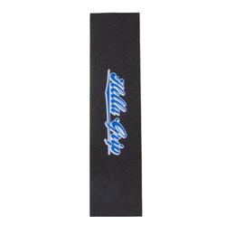"Hella Grip Classic Logo GripTape Santorini 24"" x 6"""