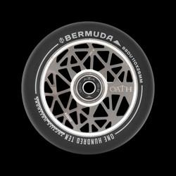 Oath Bermuda 110 mm Wheel Neo Silver (9320430533031)