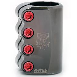 Aztek Pandora SCS Clamp - Austin Coates