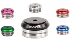 Apex integrated Headset all color