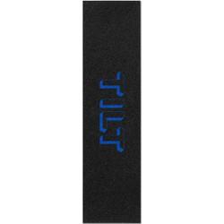 Tilt 3D Blue Griptape