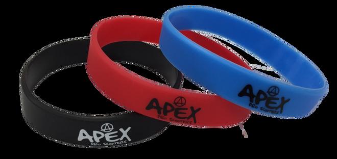 Apex Wristband