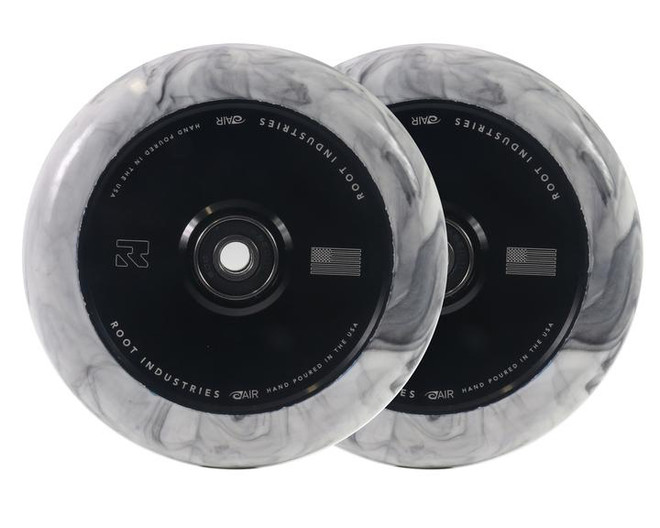 Root Industries - 110mm Liberty Wheels - Grey