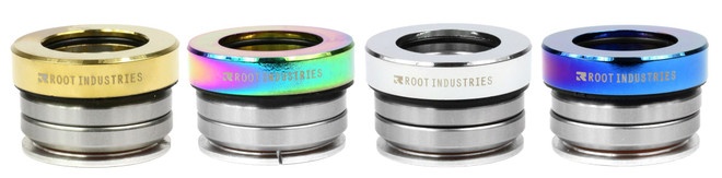 Root Industries Air Integrated Headset - Specialty