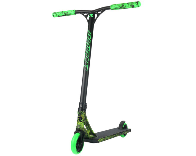 Root Industries Lithium Complete Scooter Radiant