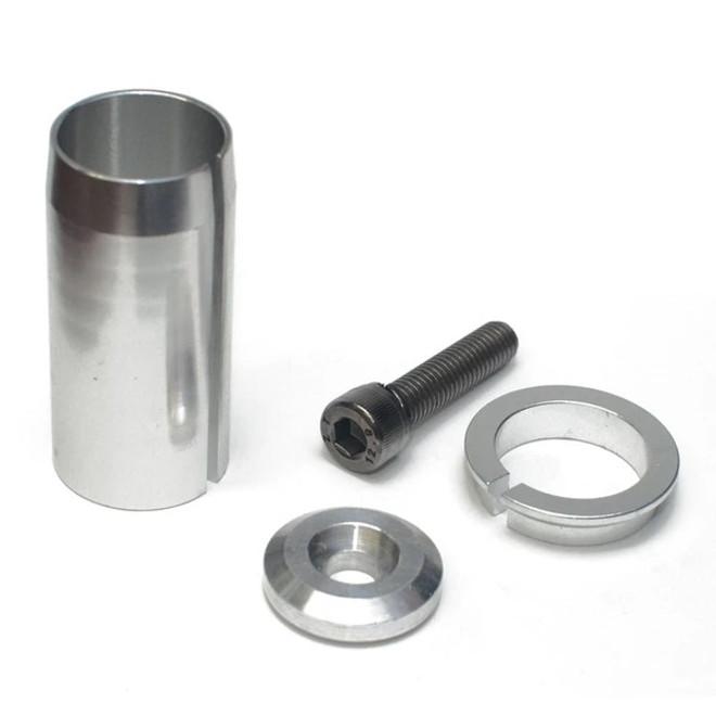 Root Industries IHC Shim Kit