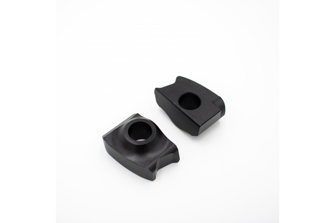 Ethic DTC Spacer Lindworm V3 Boxed