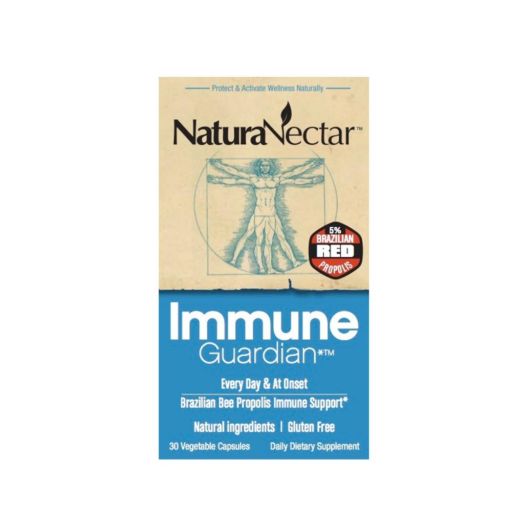 Immune Guardian™