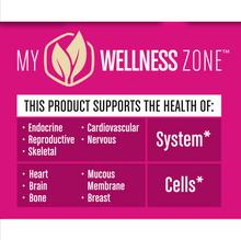 EaseFemin My Wellness Zone