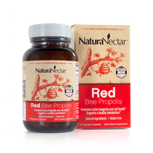 Red Bee Propolis - Value Pack