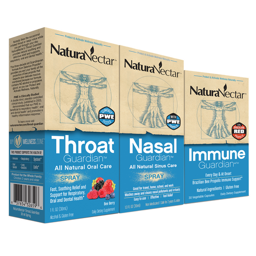 Immune Health Plus - Value Pack