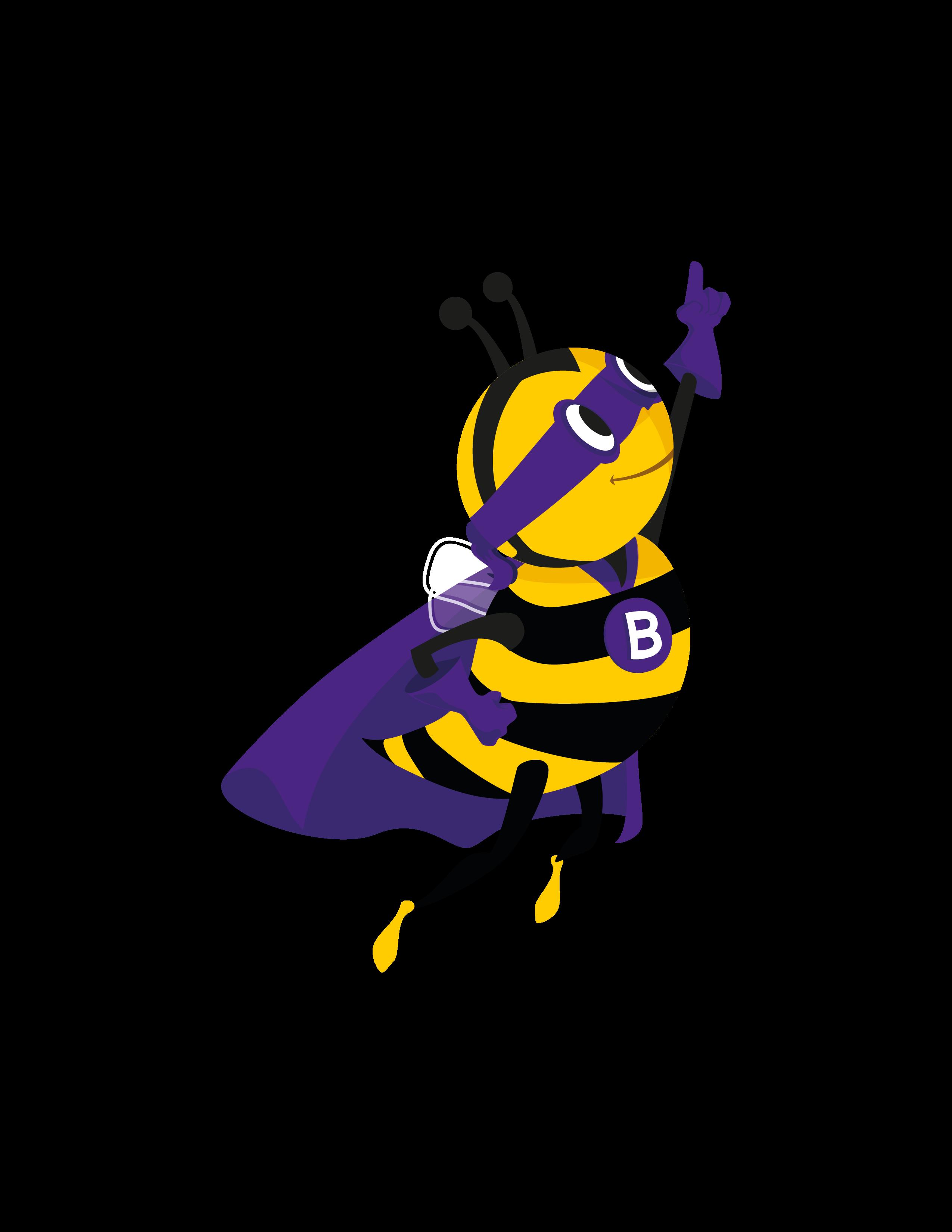 bee-hero-flying-up-vector-prancheta-1.png