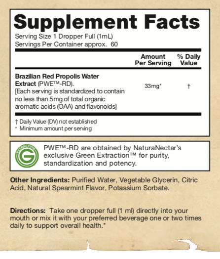 liquid-red-supplement-facts-only.png